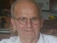 Former Enfield State Representative Passes Away