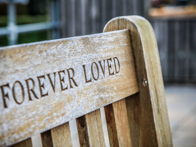 Manchester Obituary: Ralph Barber, 79