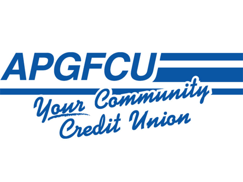 Apgfcu honors 24 employees with service awards bel air - Garden state federal credit union ...