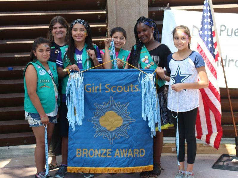 san leandro girls 2200 bancroft ave san leandro, ca 94577 510-618-4600 school website.