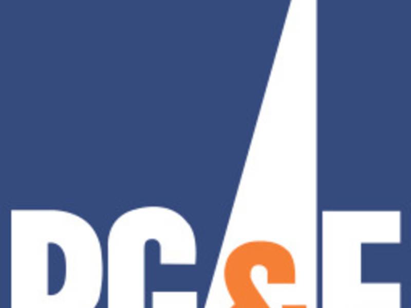 CA Senate Bill 1088 - CPUC - PG&E | San Bruno, CA Patch