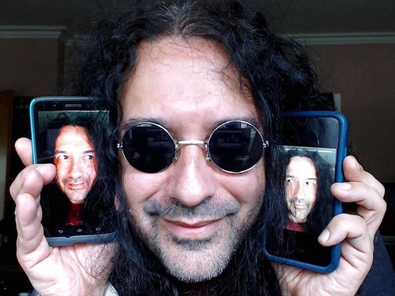 Creating Better Smartphone Photos