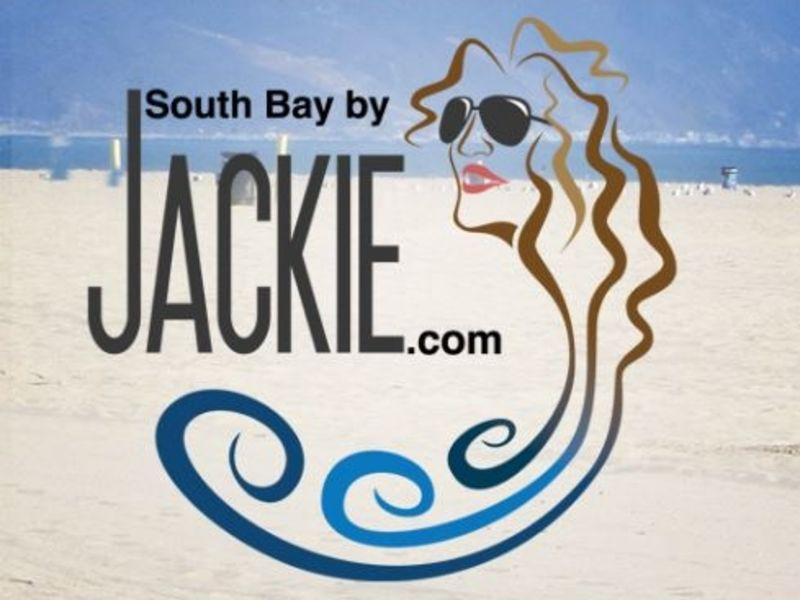 Chase Redondo Beach Ca