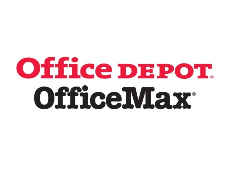 Office Depot Hiring 8,000 Nationwide For Back To School Rush