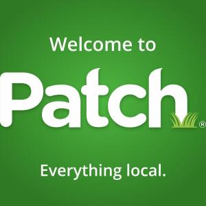 Clearwater, FL Patch - Breaking News, Local News, Events ... - photo #35
