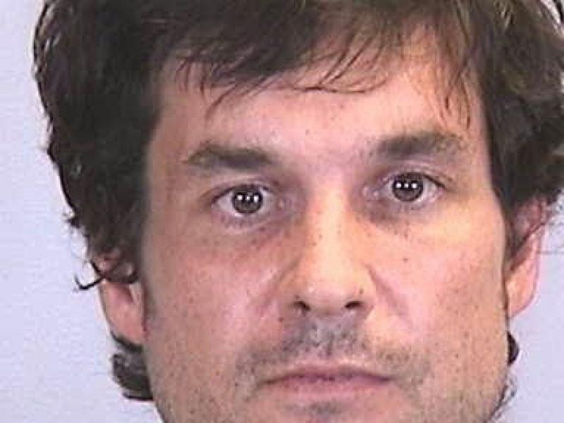 Bomb Threat At Church Leads To Arrest Bradenton Fl Patch