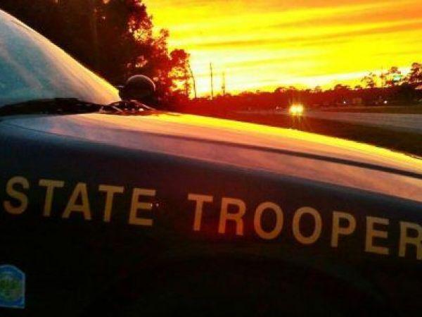 5 dead in multi-vehicle Flagler County crash