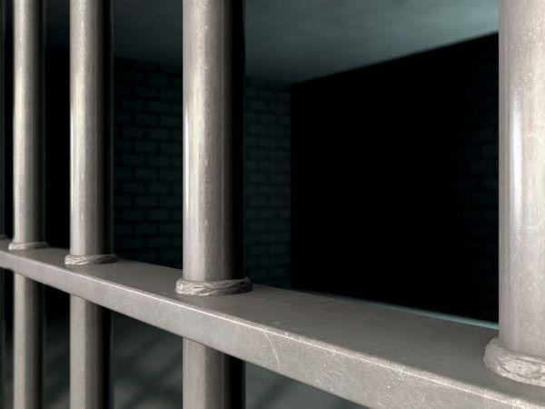 Second Sarasota deputy accused in case of Frank Bybee