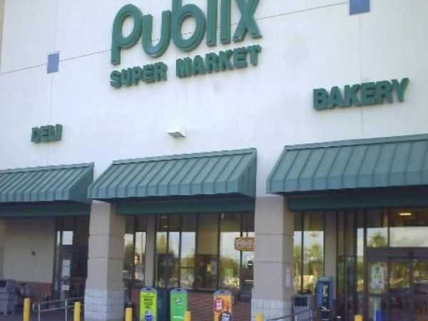 Publix Named 1 Of America's Best Companies To Work For