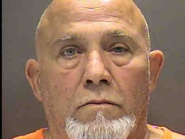 Sarasota County bus driver arrested for Battery