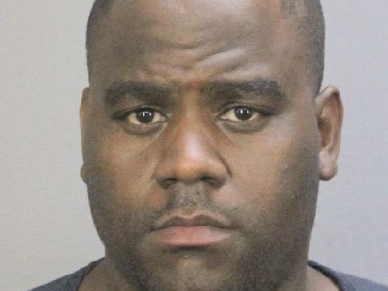 Craigslist Trap Snares Accused Thieves | Sarasota, FL Patch