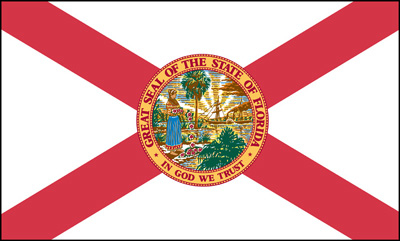 Memorial day 2017 american florida flag etiquette land o lakes florida state flag rules sciox Choice Image