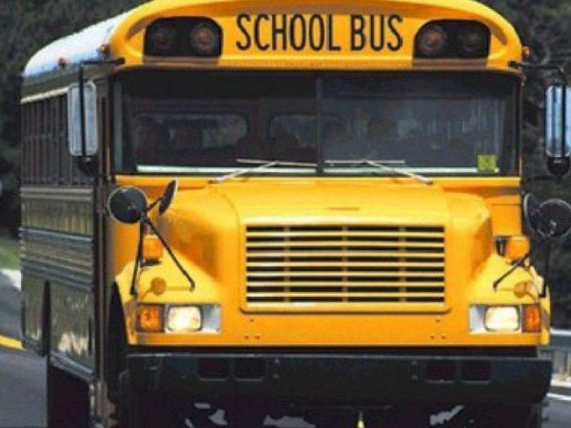 Manatee County S 2017 School Grades Released Bradenton