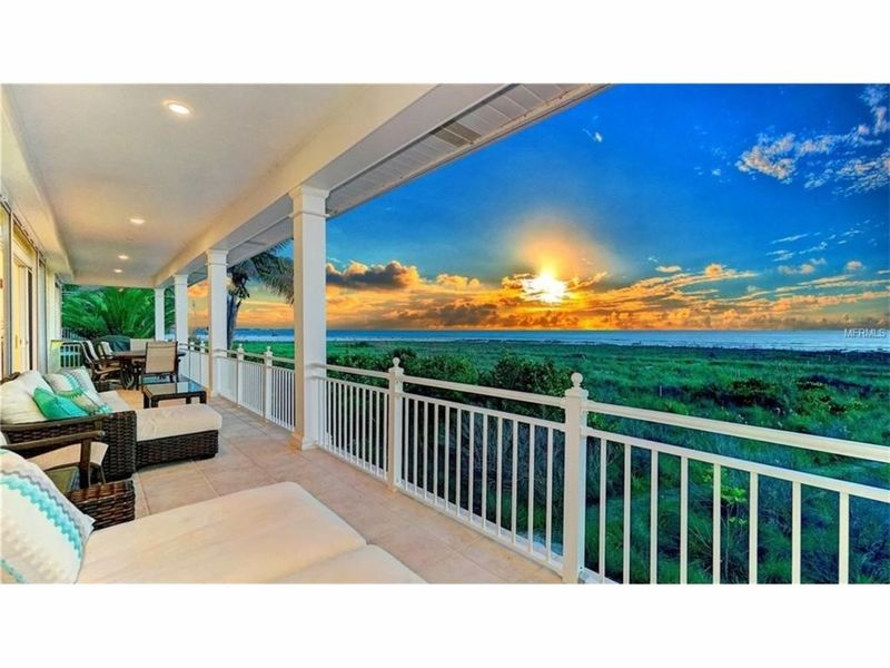 7 Tampa Bay Area Homes With Awesome Views | Sarasota, FL Patch