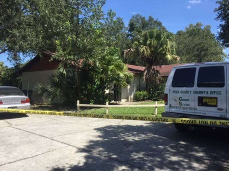 Mom Didn'T Know Running Generator In House Could Kill: Sheriff