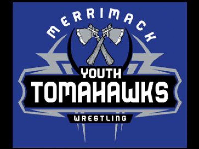 Mya Wrestling Program Seeks Board Members Merrimack Nh