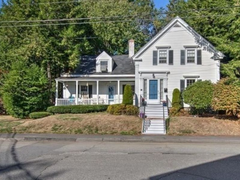 10 new augusta homes for sale augusta me patch