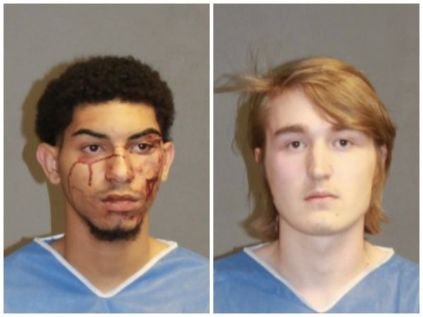 Teen charged in Nashua homicide waives arraignment