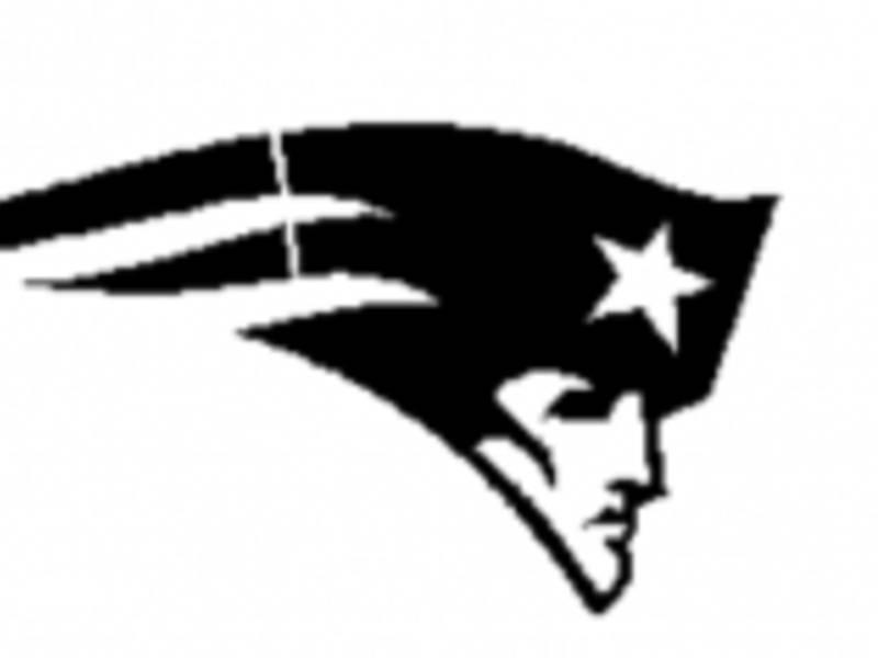 super bowl 2015 logo wwwpixsharkcom images galleries