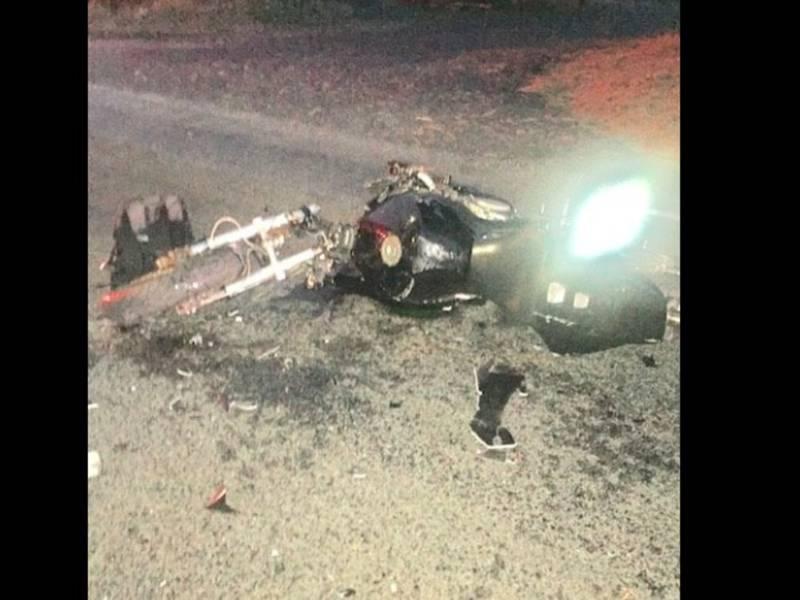 cape cod motorcycle vs u haul crash 1 critical plymouth ma patch