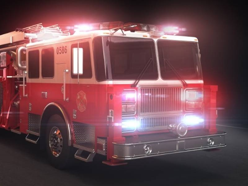 falmouth boat catches fire falmouth ma patch. Black Bedroom Furniture Sets. Home Design Ideas