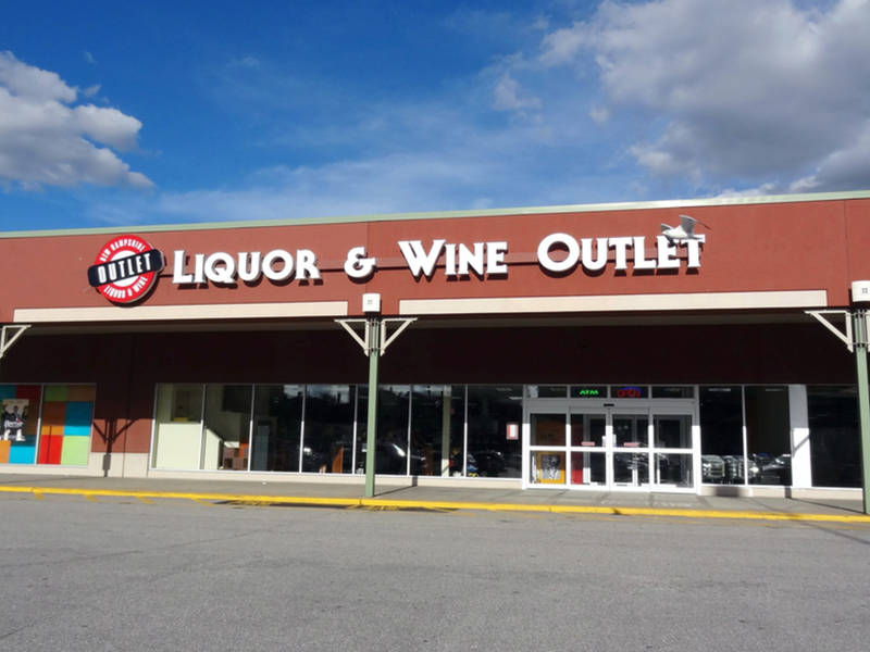Extended NH Liquor Store Hours New Year's Eve | Nashua, NH ...