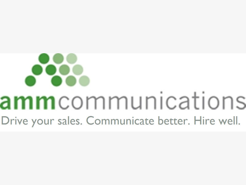 Amm Communications Certified As A Wbe By Wbenc Town And Country