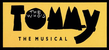 4f8750e9e621c Auditions Announced for The Whos Tommy by Warner Stage Company ...