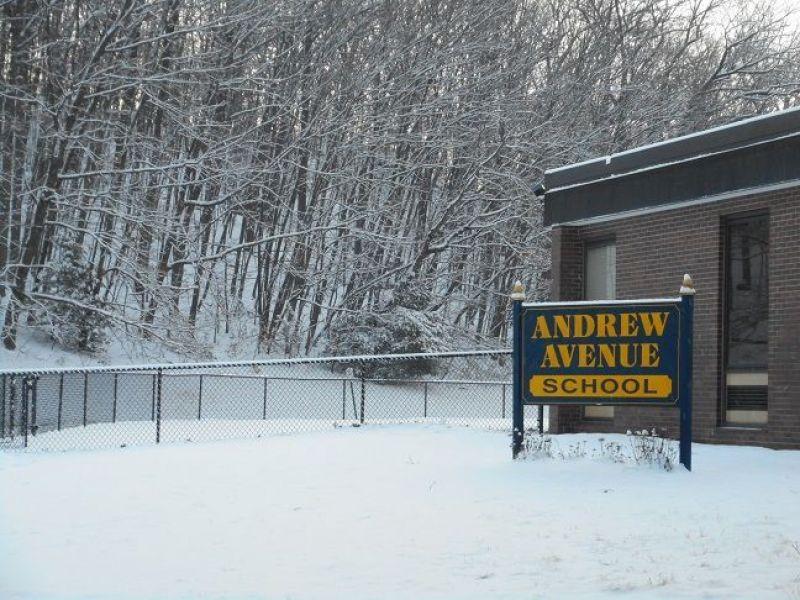 Are Schools Closed Today: Naugatuck Schools Closed Today