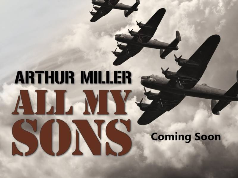 preview of  u0026 39 all my sons u0026 39  at theatreworks new milford