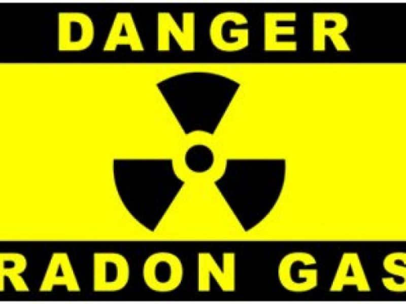 Deadly Gas Is It In Your Home Joliet Il Patch