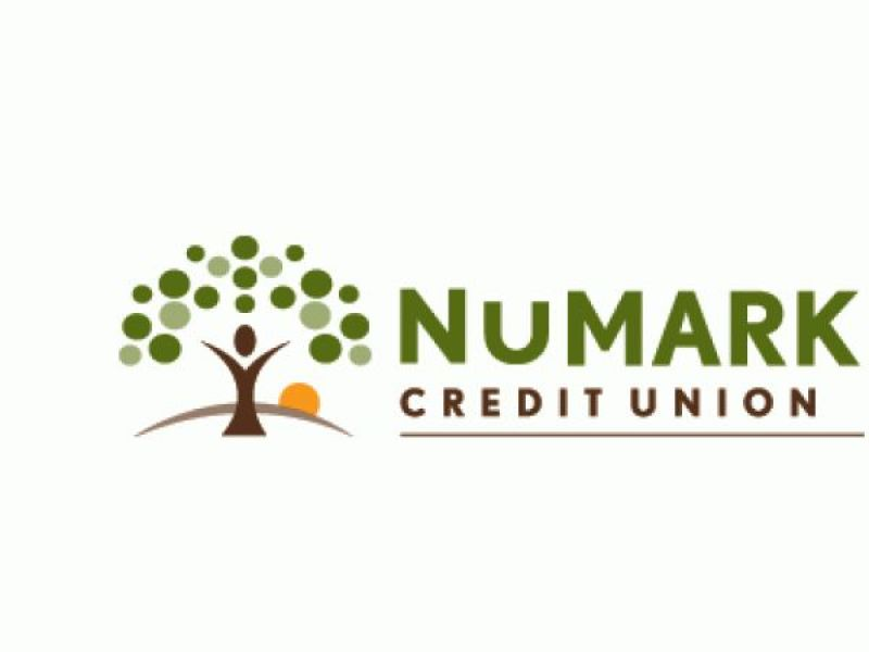 Numark credit union to host 3 part women money seminar - Garden state federal credit union ...