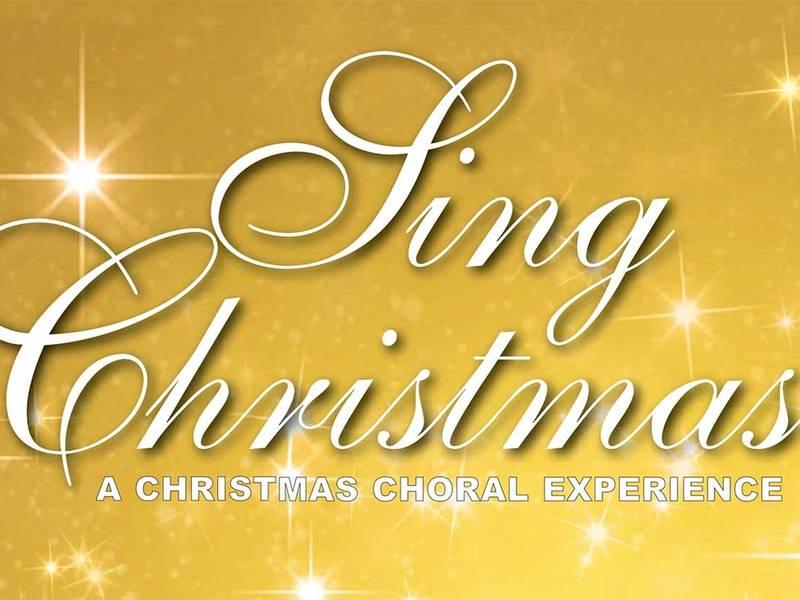 Local Church Choir to Perform Christmas Cantata