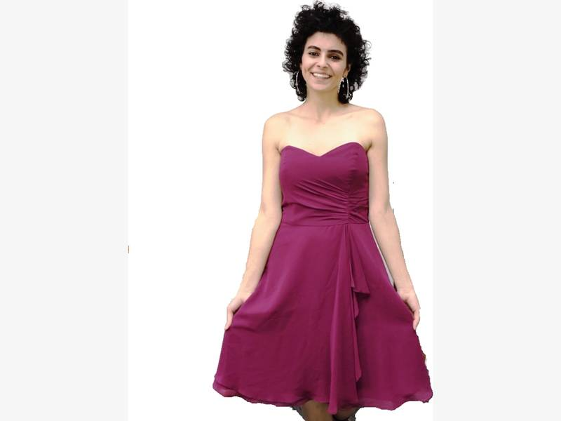 Special occasion dresses stock photos special occasion dresses