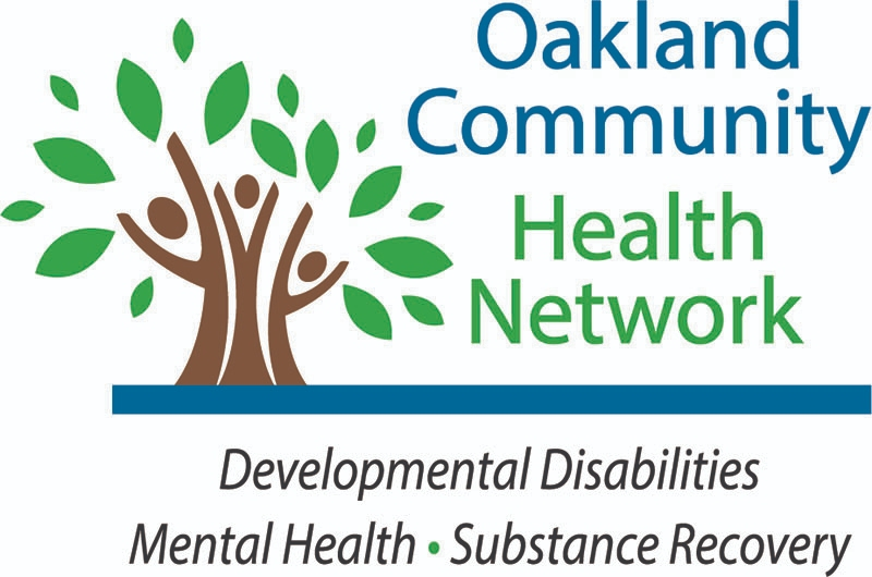 Oakland Community Health Network requesting proposals for qualified