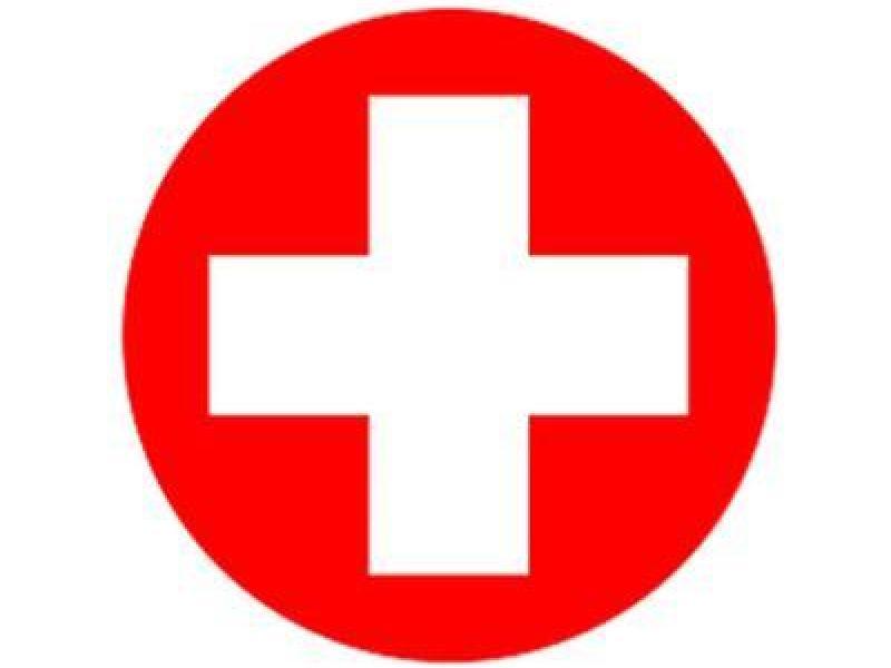 Local Emergency Room In Corona Ca