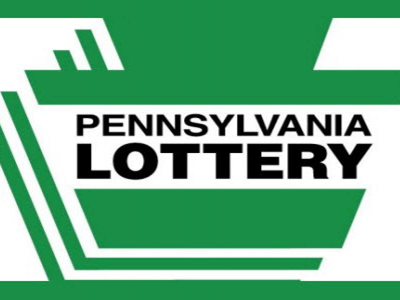 $1M Ticket Sold In Pennsylvania As Mega Millions Jackpot ...