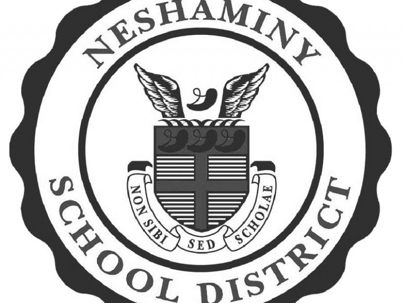 Neshaminy Students To Perform 'Sound of Music' | Levittown ...