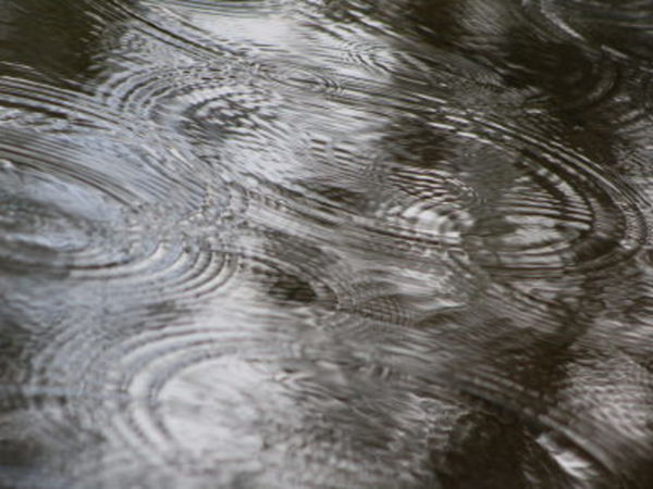 Hazardous Weather Outlook, Flash Flood Watch Friday Across Philly Region