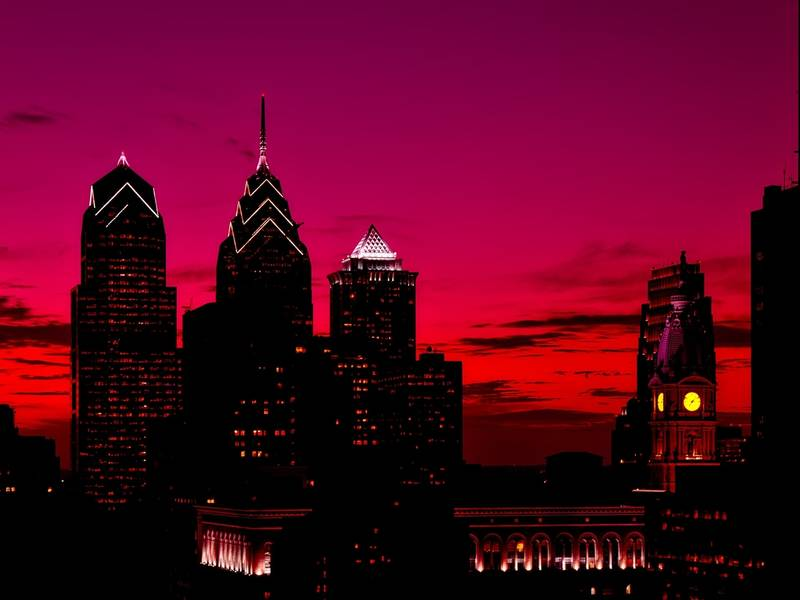Here's How Much You Need To Make To Buy A Home In Philly Region