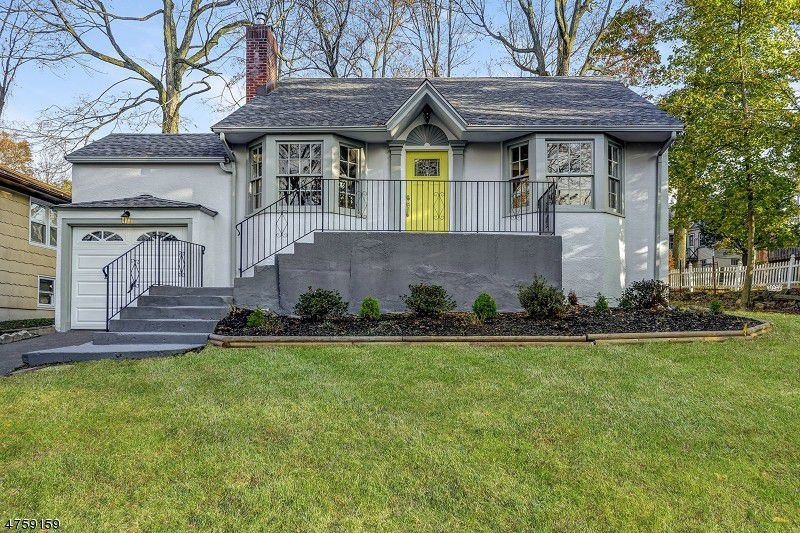 3  3 bedrooms  2 baths in West Orange for  399 000. What Does The Median Home Price Actually Buy In NJ  20 Examples