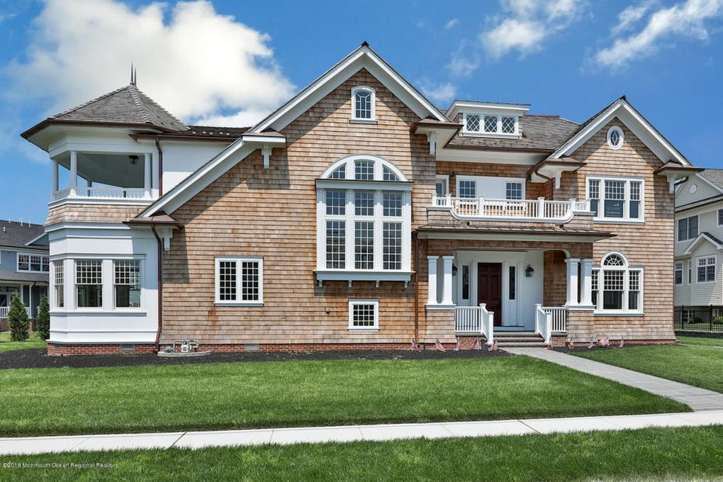 See The Most Expensive Properties Just Listed In NJ | Fair Lawn, NJ ...