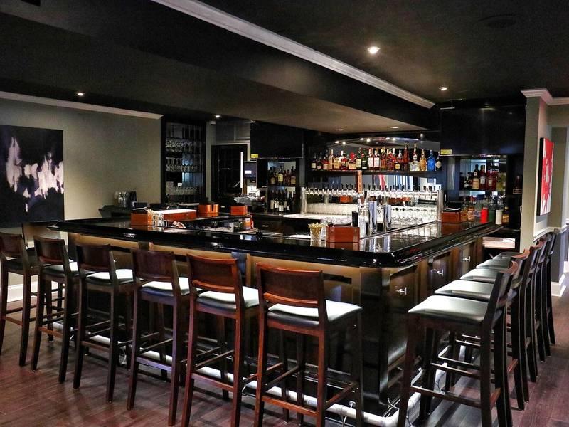 Doylestown Restaurants And Bars