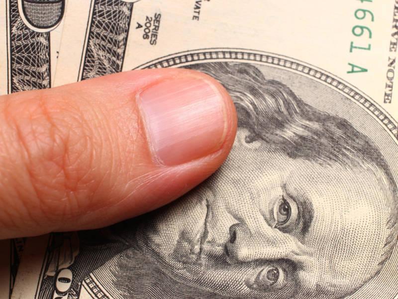 who runs cash money