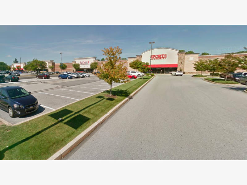 Homesense Homegoods On Steroids Opening In Chester County