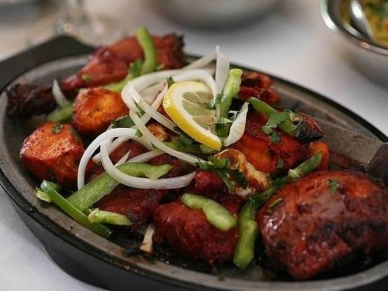 Indian Food Southampton Pa