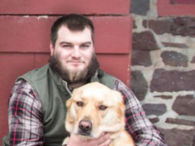obituary 2011 central bucks south grad passes away at 25