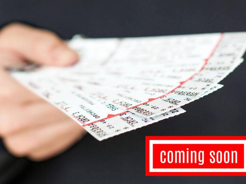 "Tom Segura Brings ""Take It Down Tour"" To Montclair"