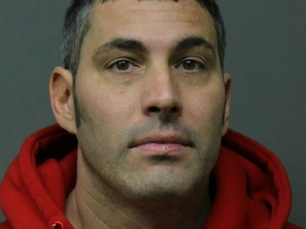 Bergen Man Charged With Steroid Distribution Near Middle School