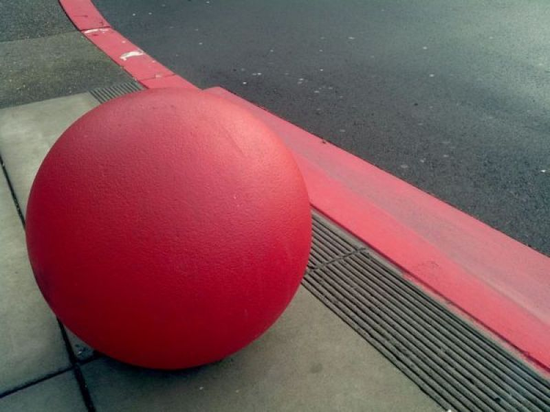 Nissan Dealers In Nj >> Target Speaking With Victim Of 2-Ton Ball Incident ...